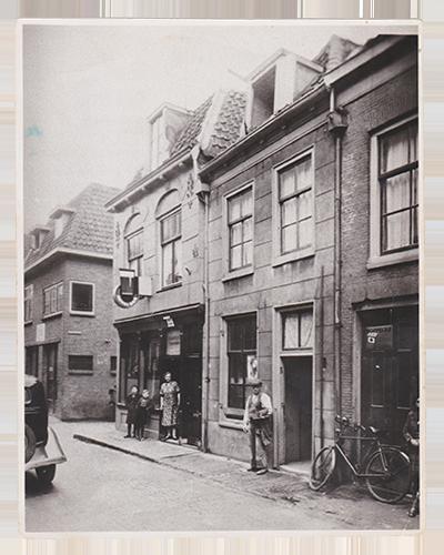Borrelen-in-utrecht-Cafe-van-wegen-foto-3