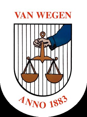 Café van Wegen